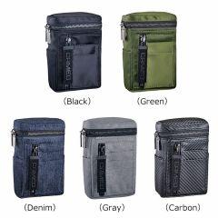 """CAMEO"" CARGO2 case 镖袋"