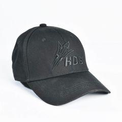 """K.D.S"" K.Darts Studio Commemorative Cap 纪念帽子"