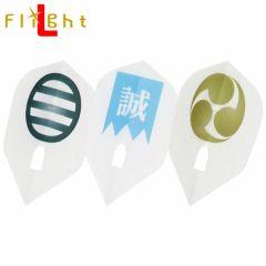"""Flight-L"" DCRAFT 新选组 (Shinsengumi) [Shape]"