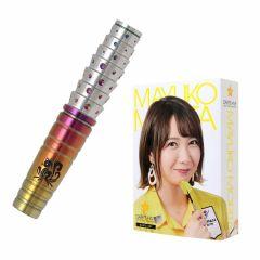 """""""限定"""" """"TARGET"""" PRIME SERIES MAYO G3 Limited Box Edition 2021 森田真結子(Mayuko Morita) 选手款 [2BA]"""