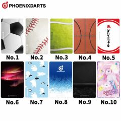 """Card"" Phoenix Card PHOENicA 202102 凤凰卡片"