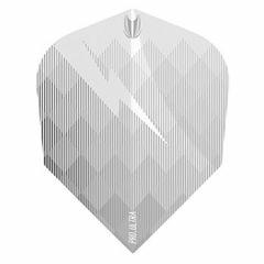 """TARGET"" VISION ULTRA POWER G6 Phil Taylor 选手款 <335100> [Shape]"