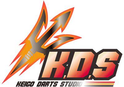KDS logo
