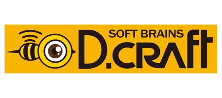 D-craft