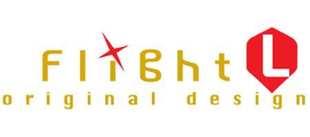 Flight-L logo